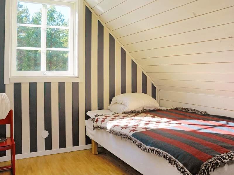 Zusatzbild Nr. 13 von Ferienhaus No. 36455 in Askeröarna