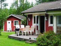 Ferienhaus No. 37492 in Håcksvik in Håcksvik - kleines Detailbild