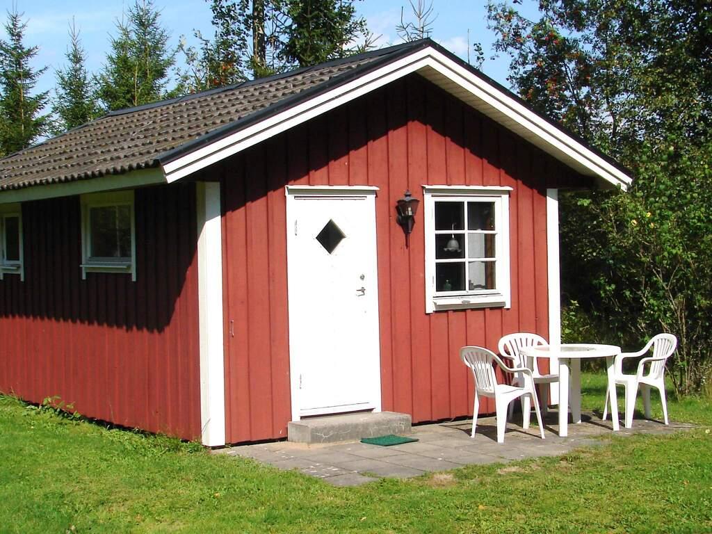 Zusatzbild Nr. 02 von Ferienhaus No. 37492 in Håcksvik