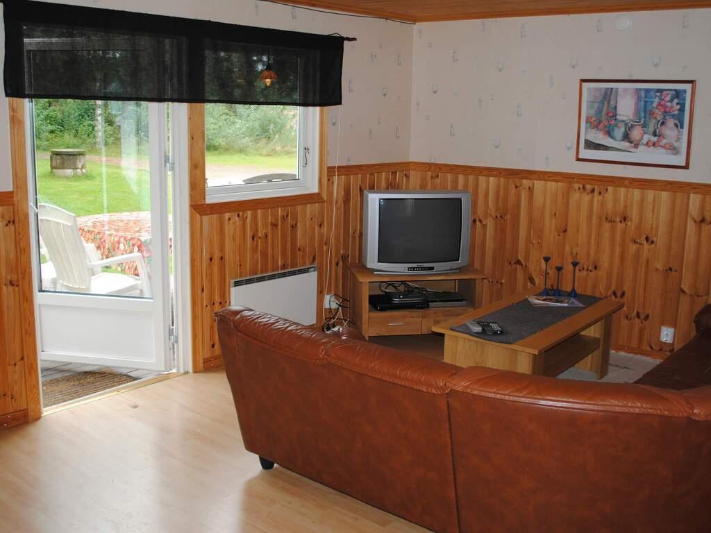 Zusatzbild Nr. 05 von Ferienhaus No. 37492 in H�cksvik