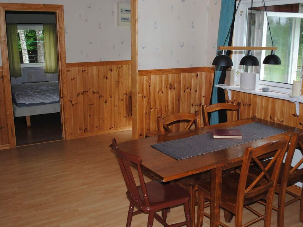 Zusatzbild Nr. 06 von Ferienhaus No. 37492 in H�cksvik