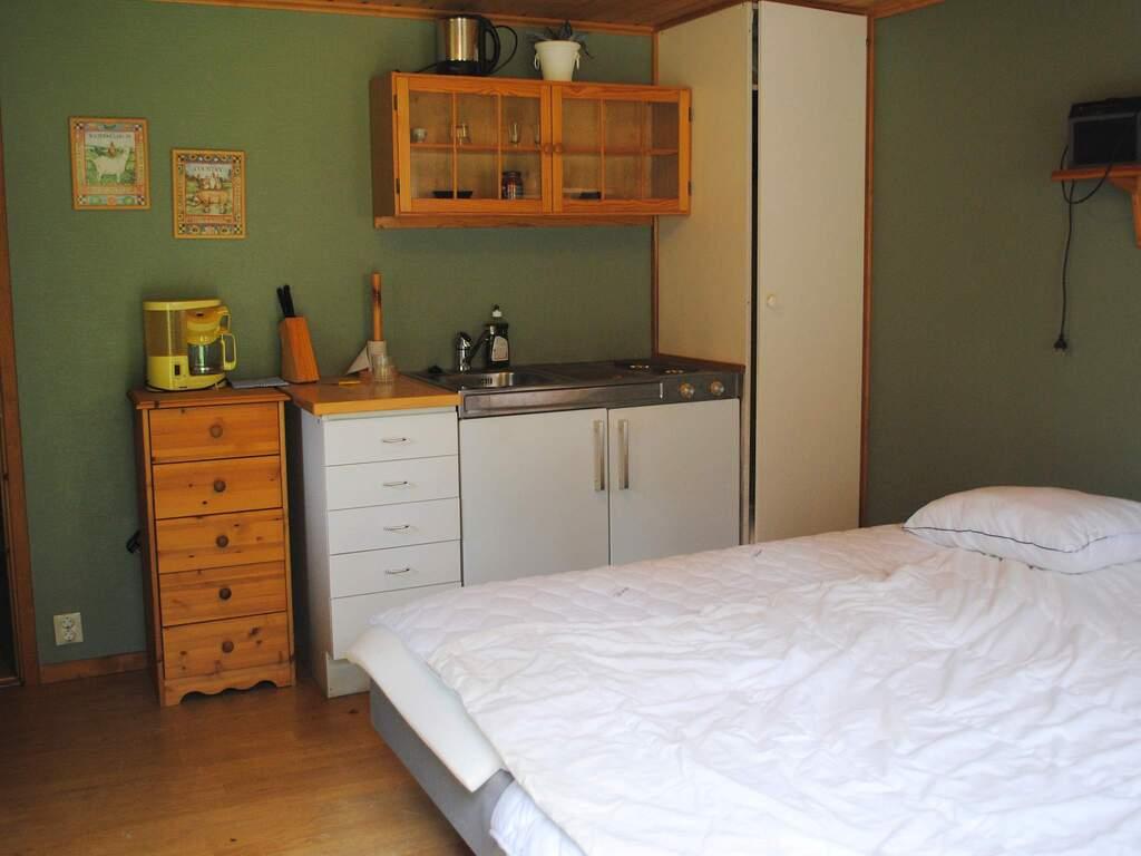 Zusatzbild Nr. 08 von Ferienhaus No. 37492 in H�cksvik