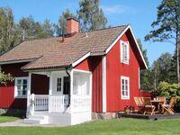 Ferienhaus No. 37523 in Glanshammar in Glanshammar - kleines Detailbild
