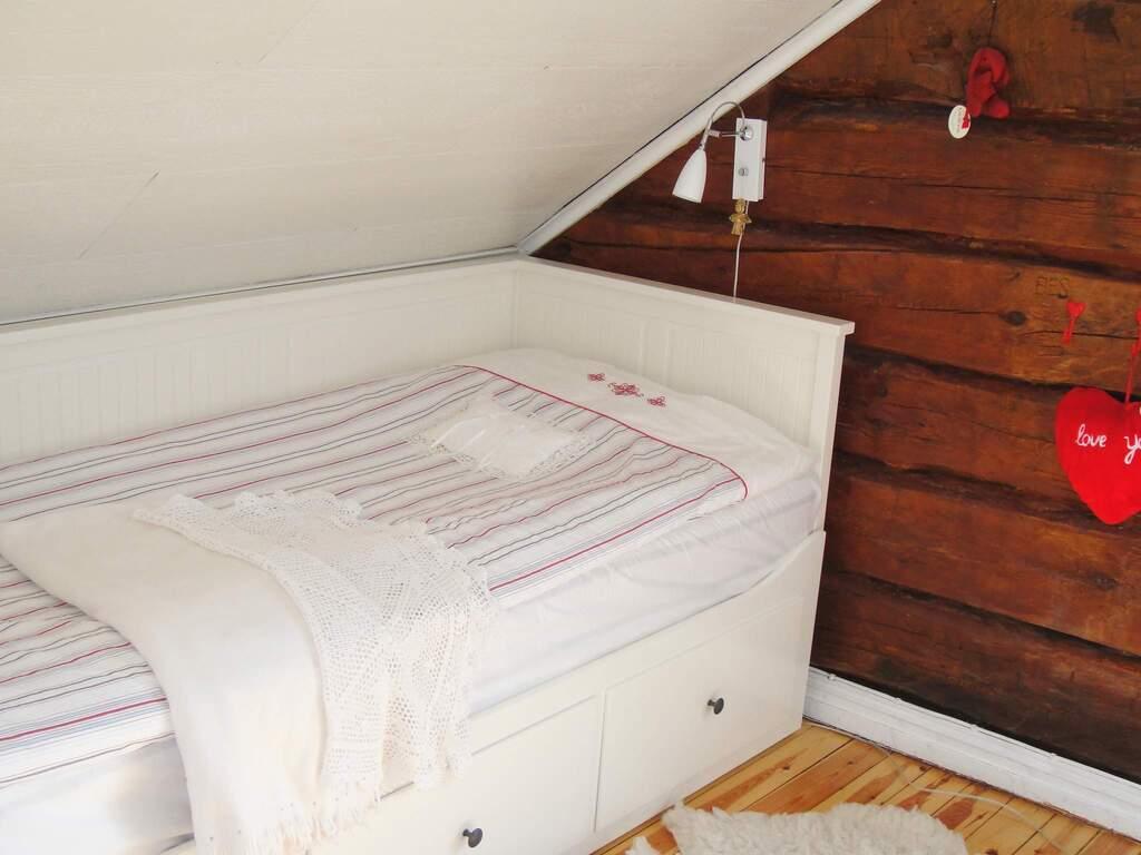 Zusatzbild Nr. 04 von Ferienhaus No. 37523 in Glanshammar