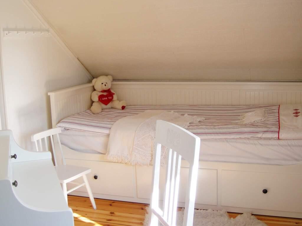 Zusatzbild Nr. 10 von Ferienhaus No. 37523 in Glanshammar