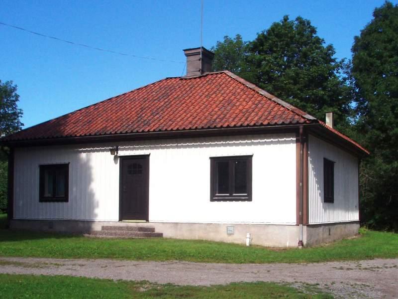 Detailbild von Ferienhaus No. 37527 in Värmdö