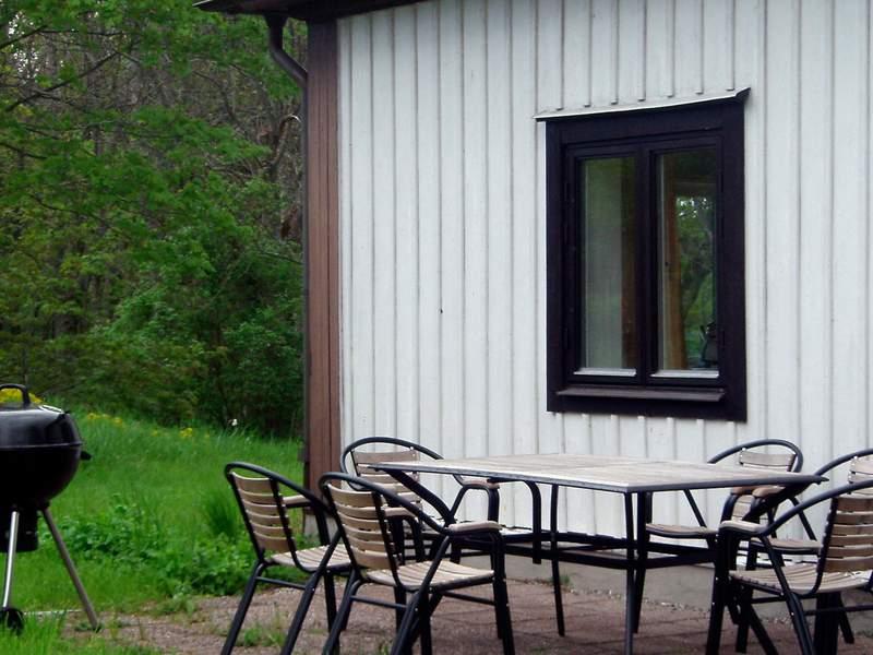 Umgebung von Ferienhaus No. 37527 in Värmdö