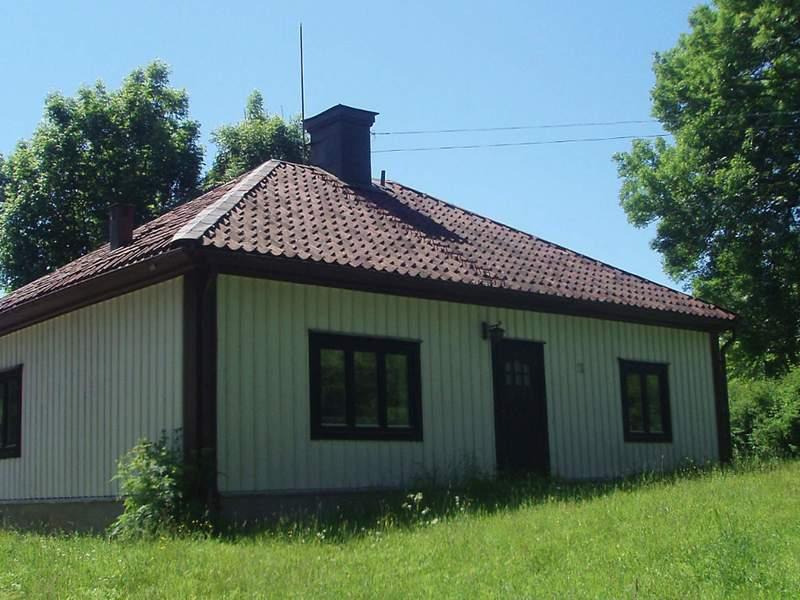 Zusatzbild Nr. 01 von Ferienhaus No. 37527 in Värmdö