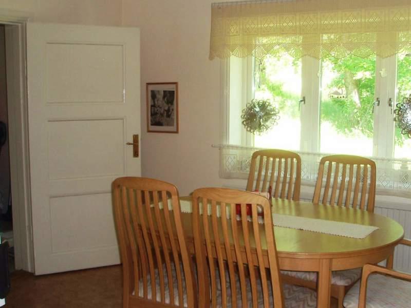 Zusatzbild Nr. 05 von Ferienhaus No. 37527 in Värmdö