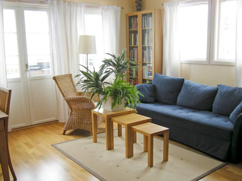 Zusatzbild Nr. 01 von Ferienhaus No. 37987 in Mollösund