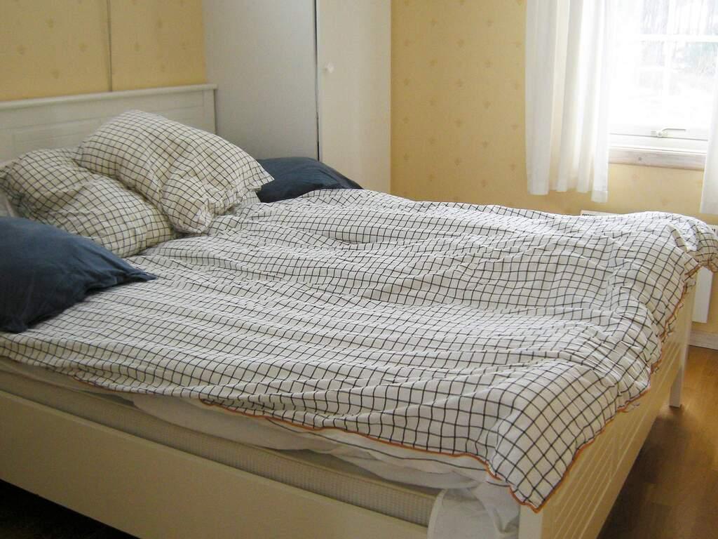 Zusatzbild Nr. 04 von Ferienhaus No. 37987 in Mollösund