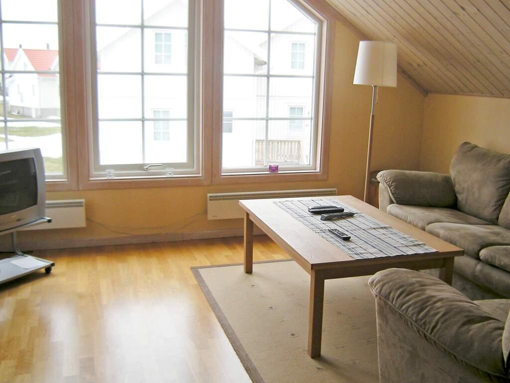 Zusatzbild Nr. 06 von Ferienhaus No. 37987 in Mollösund