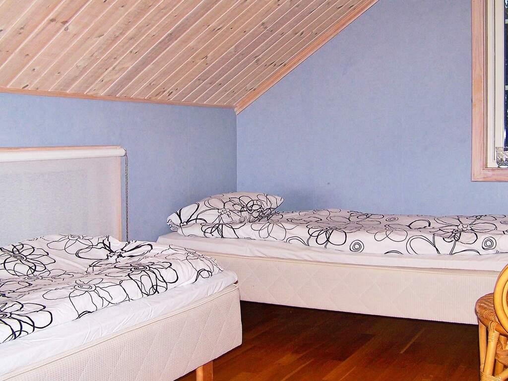Zusatzbild Nr. 08 von Ferienhaus No. 37987 in Mollösund