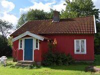 Ferienhaus in Tanumshede, Haus Nr. 38094 in Tanumshede - kleines Detailbild
