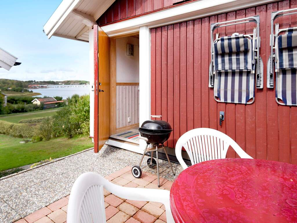 Zusatzbild Nr. 02 von Ferienhaus No. 38229 in Hamburgsund