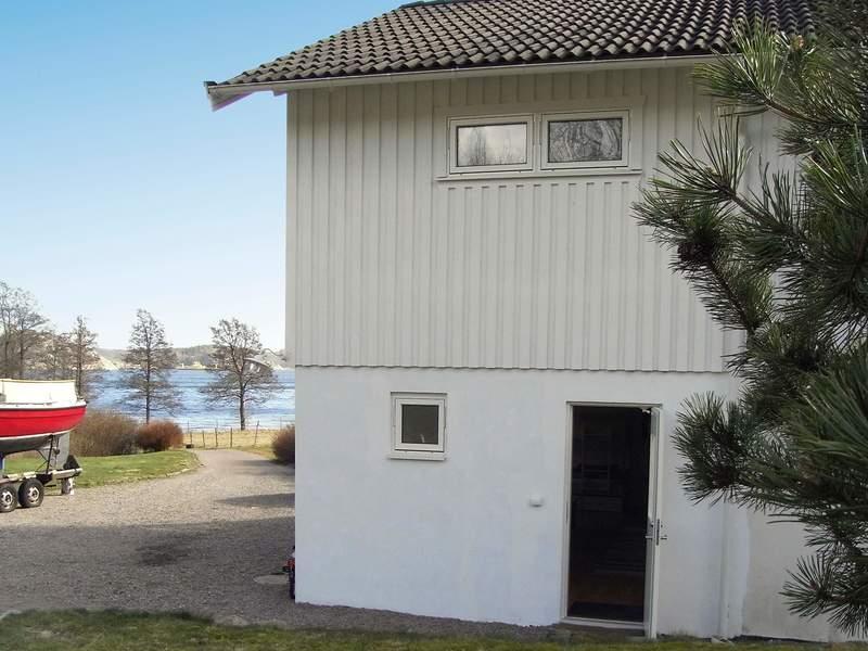 Zusatzbild Nr. 01 von Ferienhaus No. 38241 in Lysekil