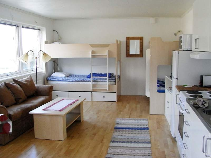 Zusatzbild Nr. 03 von Ferienhaus No. 38241 in Lysekil