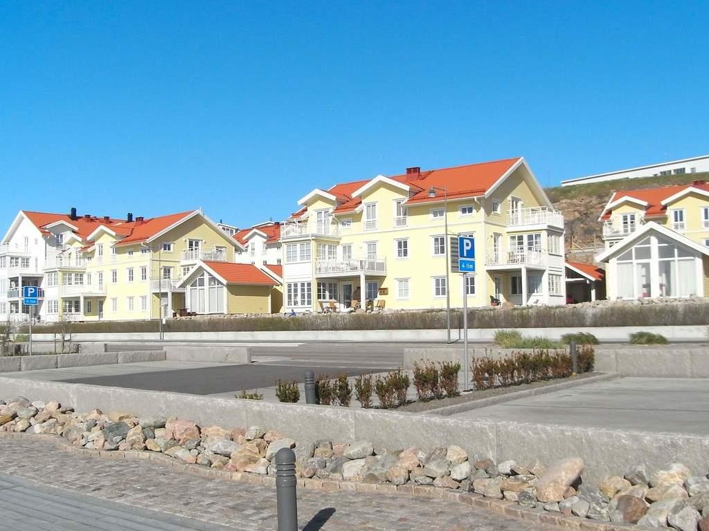 Detailbild von Ferienhaus No. 38278 in Lysekil
