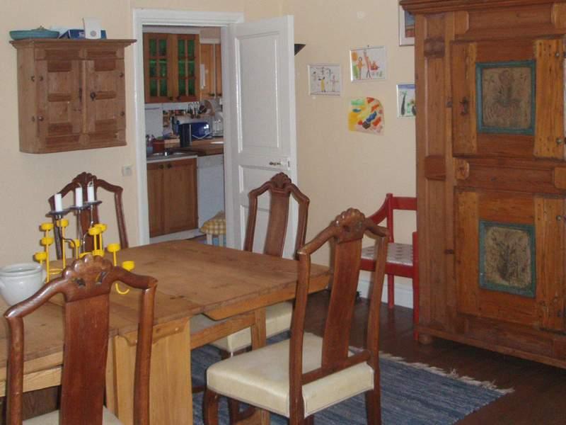 Zusatzbild Nr. 03 von Ferienhaus No. 38291 in Vintrosa