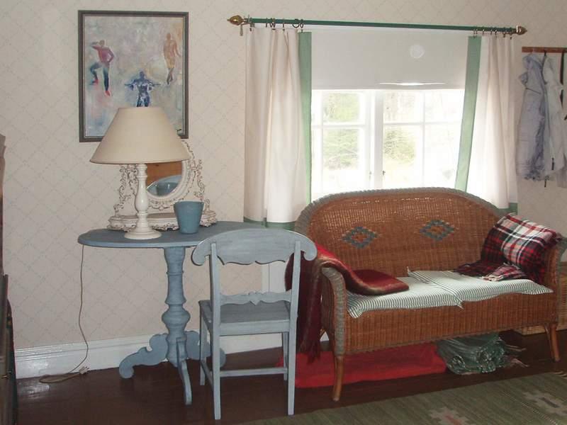 Zusatzbild Nr. 04 von Ferienhaus No. 38291 in Vintrosa