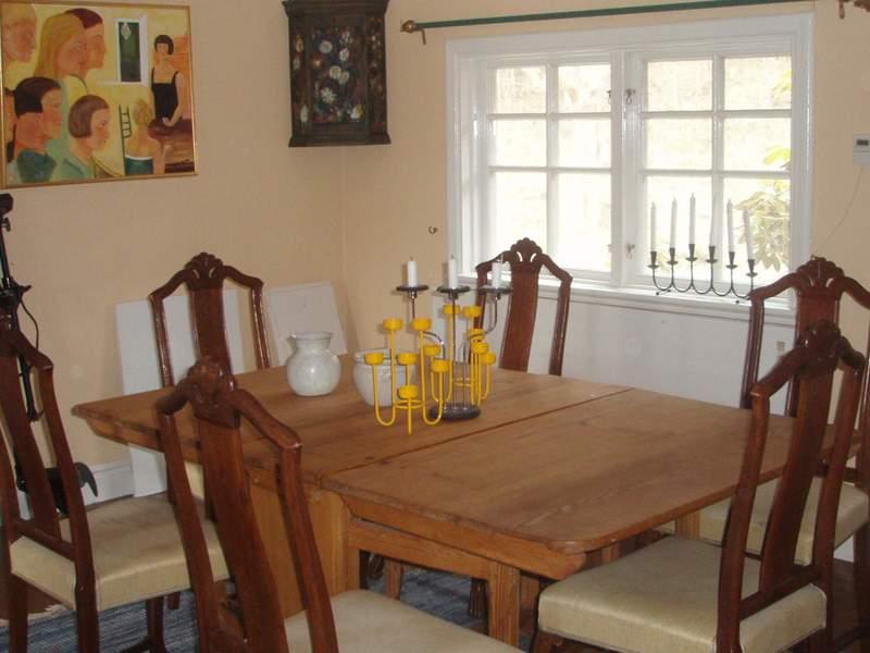 Zusatzbild Nr. 05 von Ferienhaus No. 38291 in Vintrosa