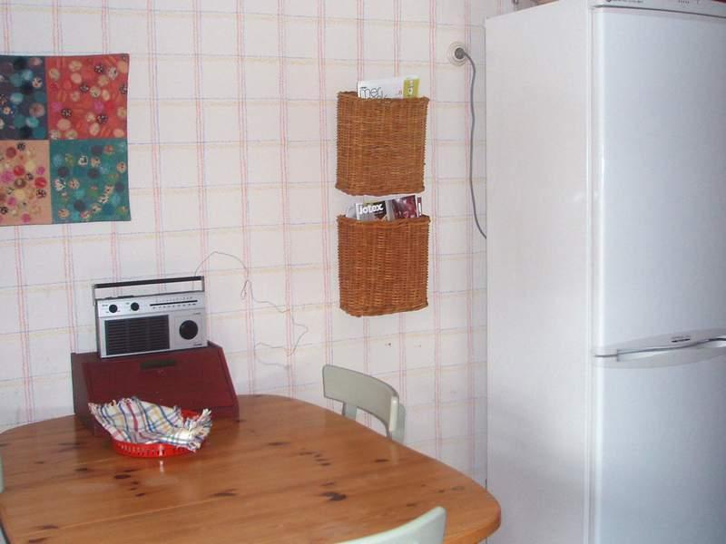 Zusatzbild Nr. 06 von Ferienhaus No. 38291 in Vintrosa