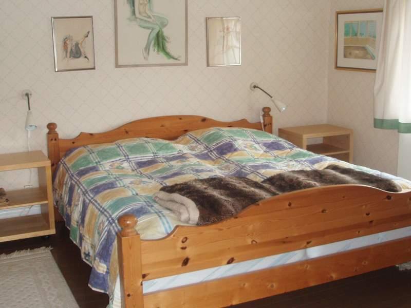Zusatzbild Nr. 08 von Ferienhaus No. 38291 in Vintrosa