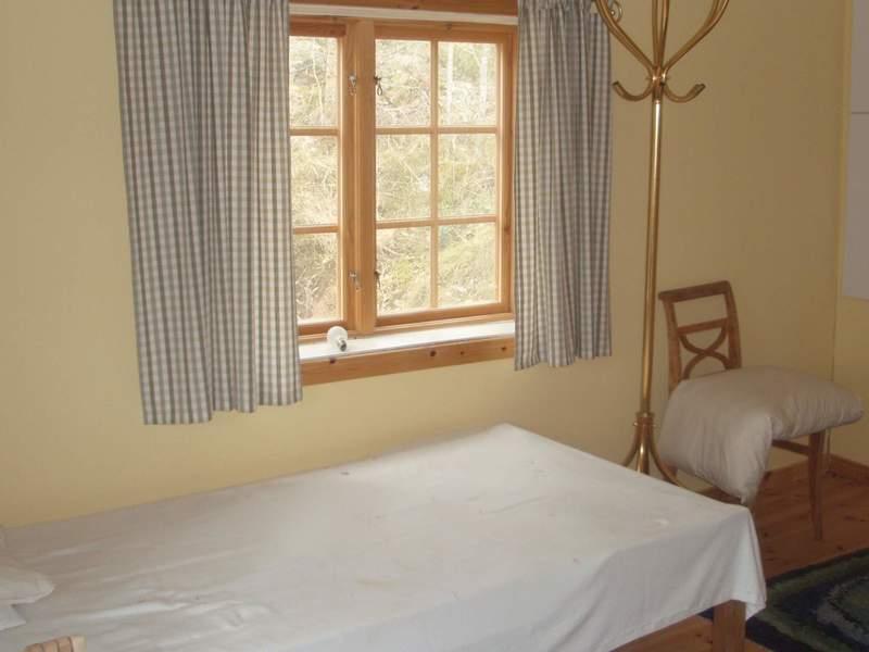 Zusatzbild Nr. 09 von Ferienhaus No. 38291 in Vintrosa