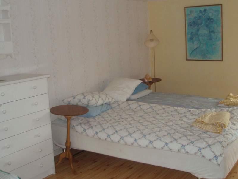 Zusatzbild Nr. 10 von Ferienhaus No. 38291 in Vintrosa
