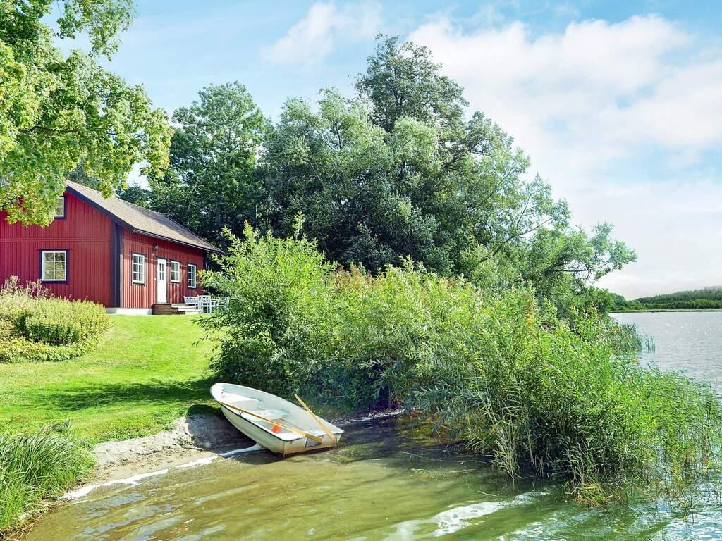 Detailbild von Ferienhaus No. 38303 in Mariefred