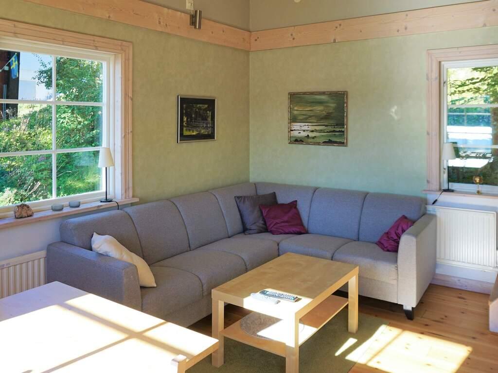 Zusatzbild Nr. 05 von Ferienhaus No. 38303 in Mariefred