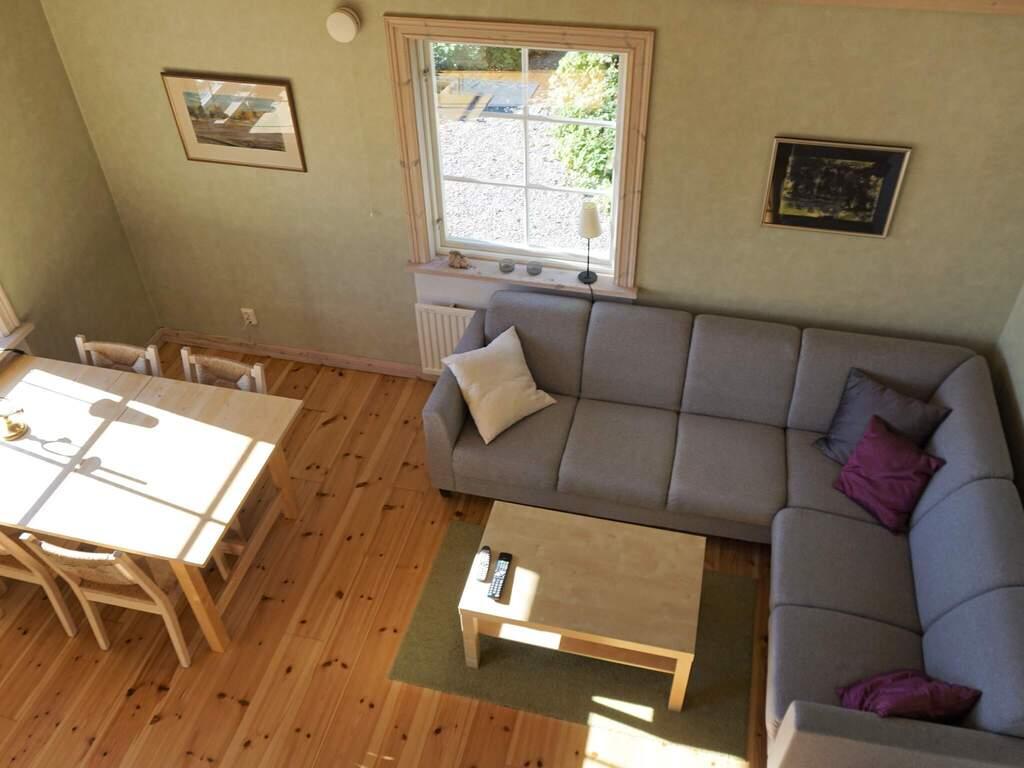 Zusatzbild Nr. 07 von Ferienhaus No. 38303 in Mariefred