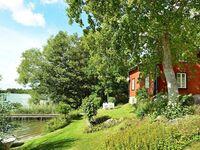 Ferienhaus No. 38487 in Mariefred in Mariefred - kleines Detailbild