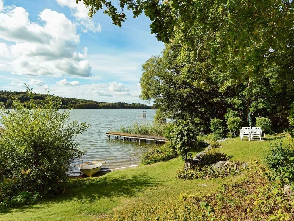 Umgebung von Ferienhaus No. 38487 in Mariefred