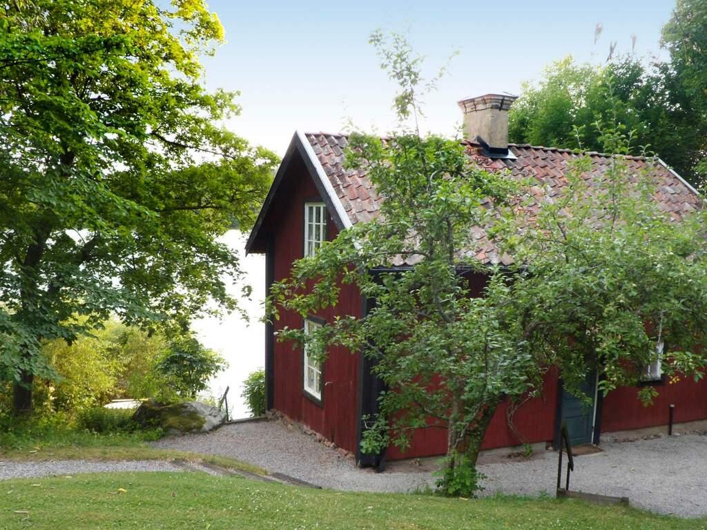 Zusatzbild Nr. 01 von Ferienhaus No. 38487 in Mariefred