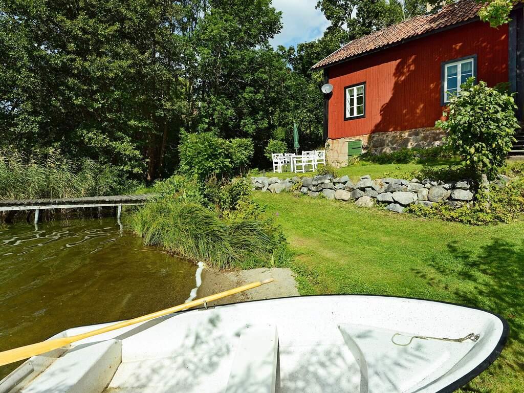 Zusatzbild Nr. 02 von Ferienhaus No. 38487 in Mariefred