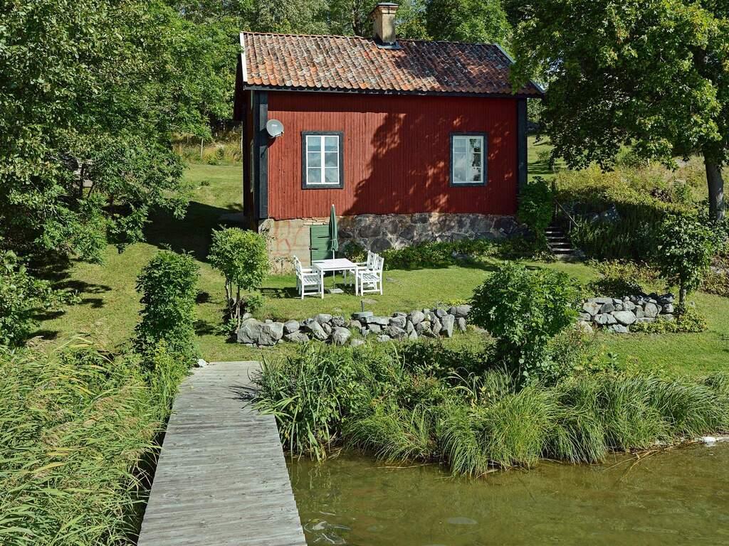 Zusatzbild Nr. 03 von Ferienhaus No. 38487 in Mariefred