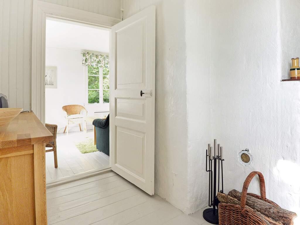 Zusatzbild Nr. 05 von Ferienhaus No. 38487 in Mariefred