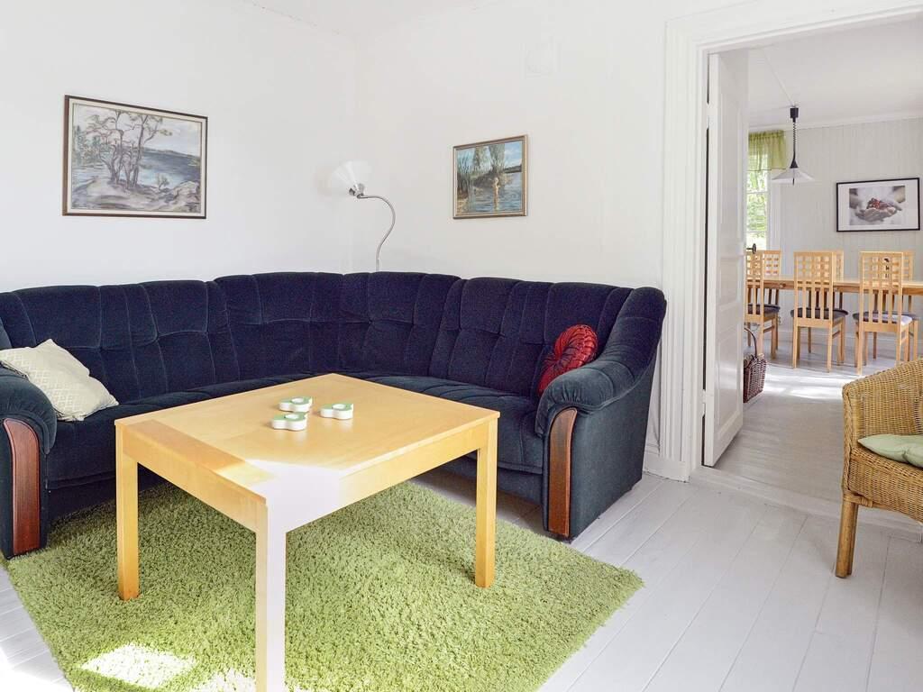 Zusatzbild Nr. 06 von Ferienhaus No. 38487 in Mariefred