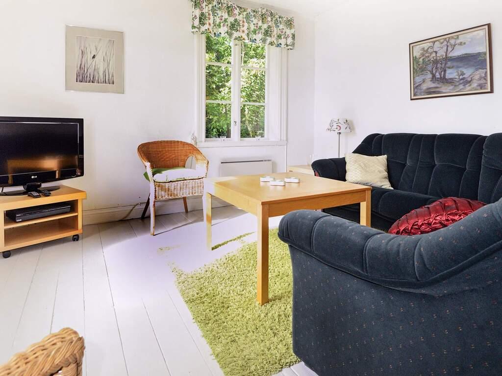 Zusatzbild Nr. 07 von Ferienhaus No. 38487 in Mariefred