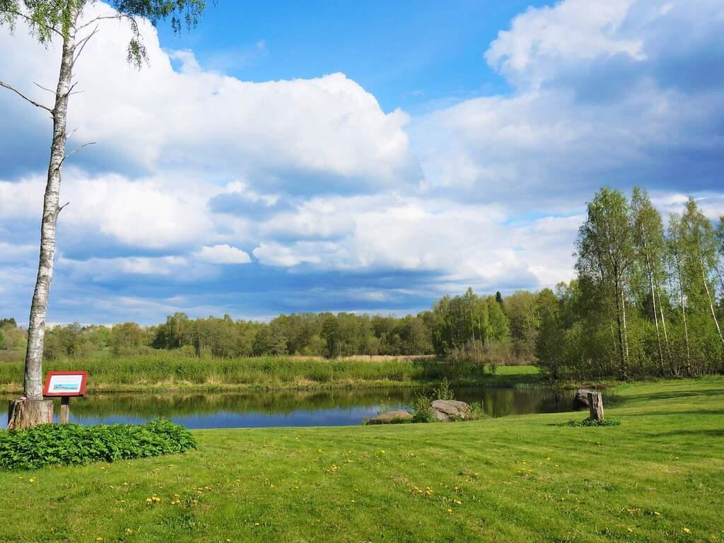 Umgebung von Ferienhaus No. 38610 in Åsarp