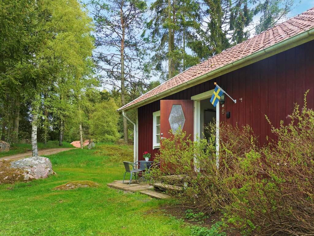 Zusatzbild Nr. 02 von Ferienhaus No. 38610 in Åsarp