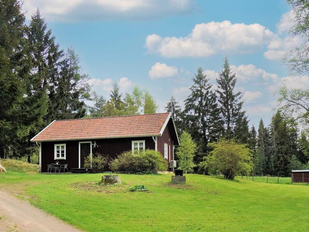 Zusatzbild Nr. 03 von Ferienhaus No. 38610 in Åsarp