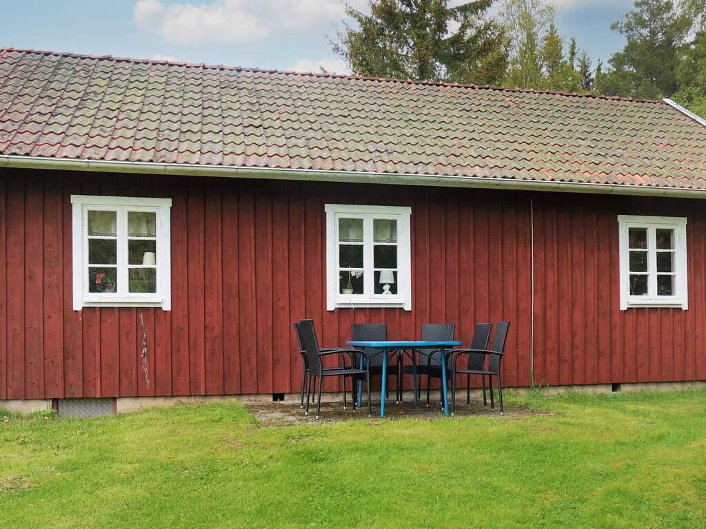 Zusatzbild Nr. 04 von Ferienhaus No. 38610 in Åsarp