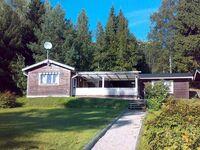 Ferienhaus No. 38658 in Segersta in Segersta - kleines Detailbild