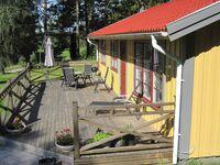 Ferienhaus No. 38668 in Håcksvik in Håcksvik - kleines Detailbild