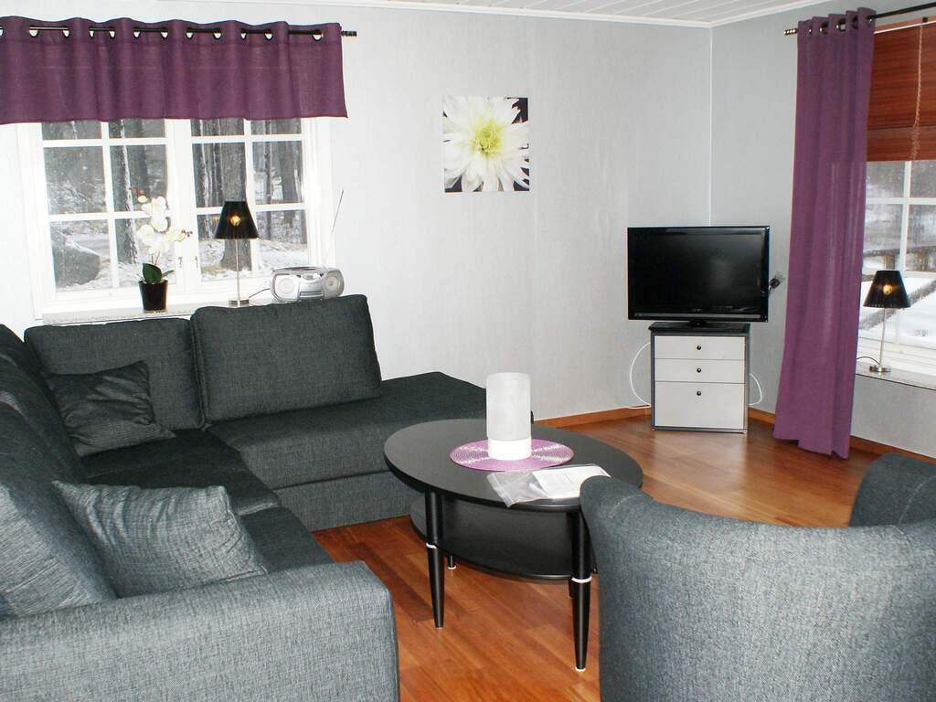 Zusatzbild Nr. 03 von Ferienhaus No. 38668 in Håcksvik