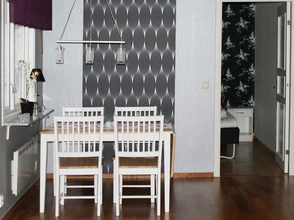 Zusatzbild Nr. 05 von Ferienhaus No. 38668 in Håcksvik