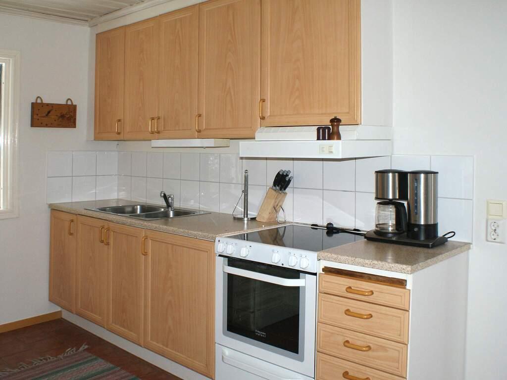 Zusatzbild Nr. 01 von Ferienhaus No. 38670 in Håcksvik