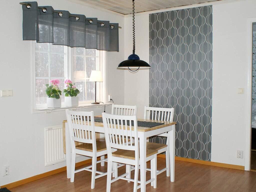 Zusatzbild Nr. 02 von Ferienhaus No. 38670 in Håcksvik